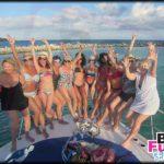 yacht group