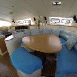 catamaran platinum sala